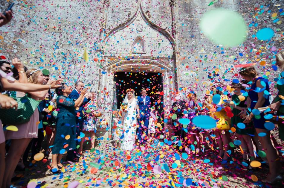 Ruban-collectif-mexican-wedding3
