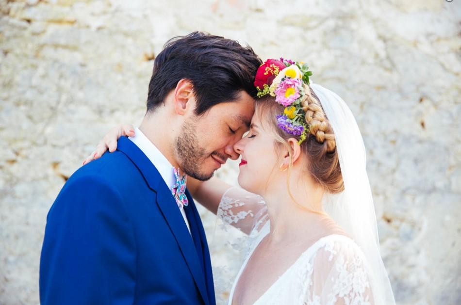 Ruban-collectif-mexican-wedding4