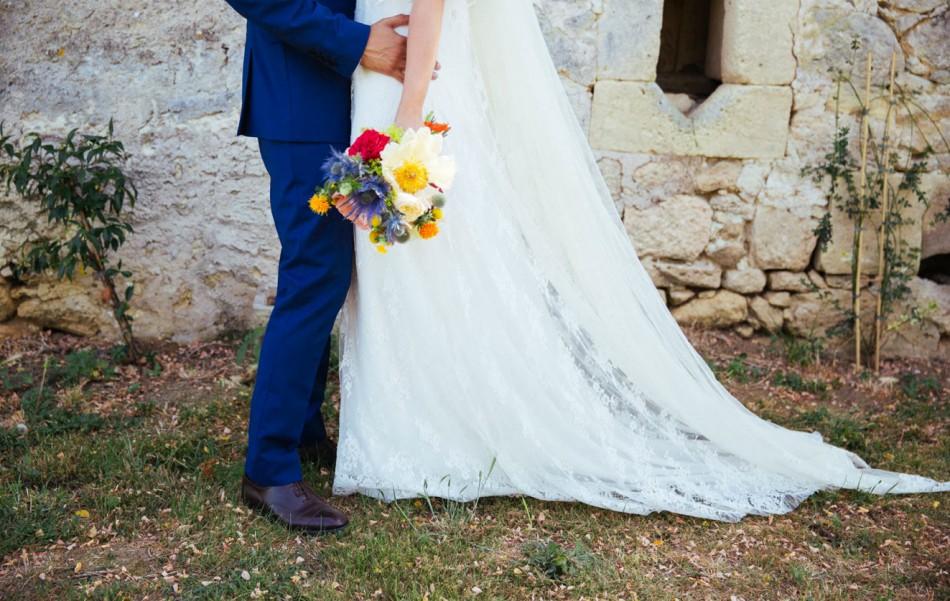 Ruban-collectif-mexican-wedding5
