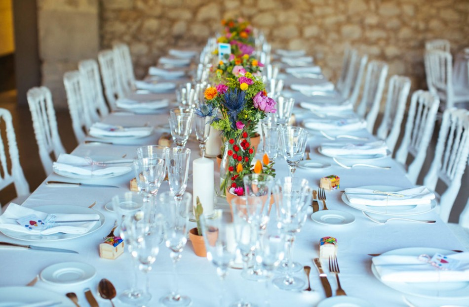 Ruban-collectif-mexican-wedding8bis