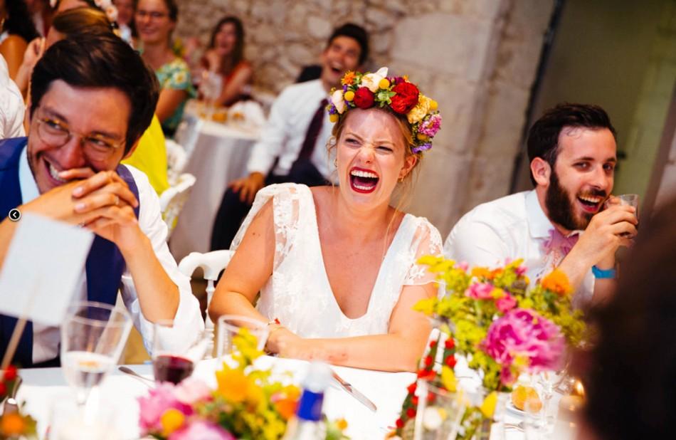 Ruban-collectif-mexican-wedding9