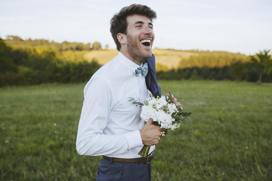 Ruban Collectif, Fleuriste mariage Landes et Pays Basque