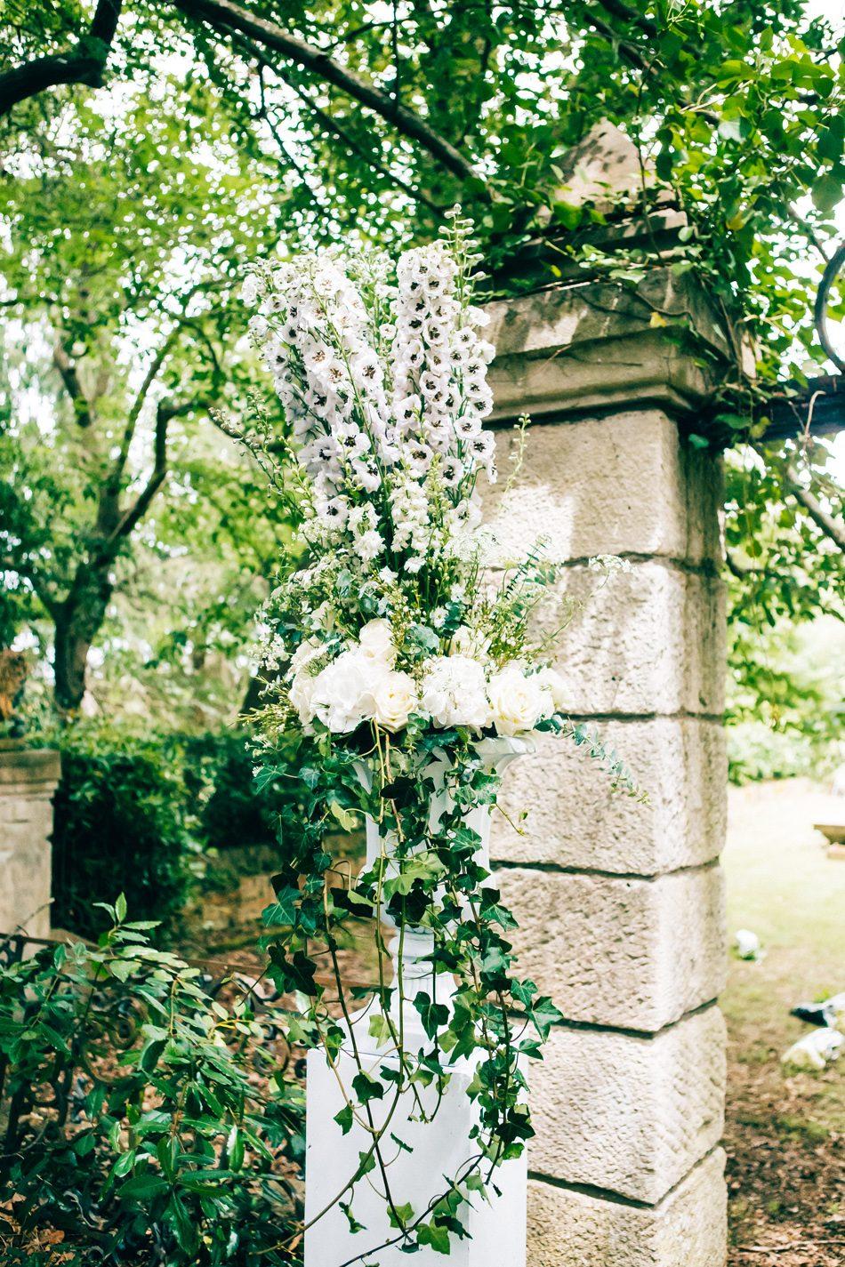ruban collectif photographe landes france pays basque papeterie mariage fleuriste aquitaine wedding photography fleurs blanches liere
