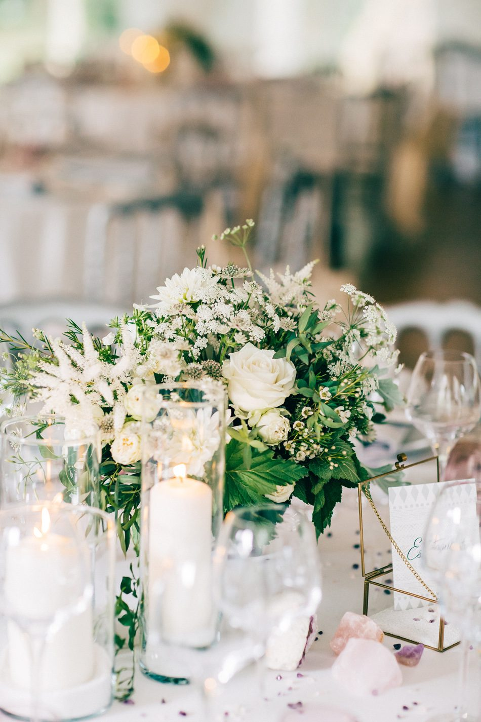 ruban collectif photographe landes france pays basque papeterie mariage fleuriste aquitaine wedding photography white flowers decoration mariage