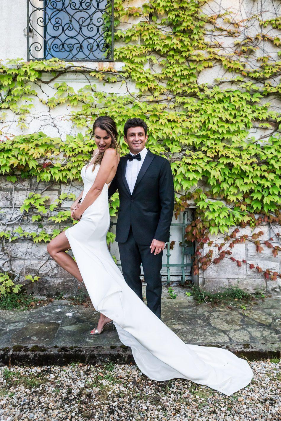 ruban collectif photographe landes france pays basque papeterie mariage fleuriste aquitaine wedding photography an lalemant