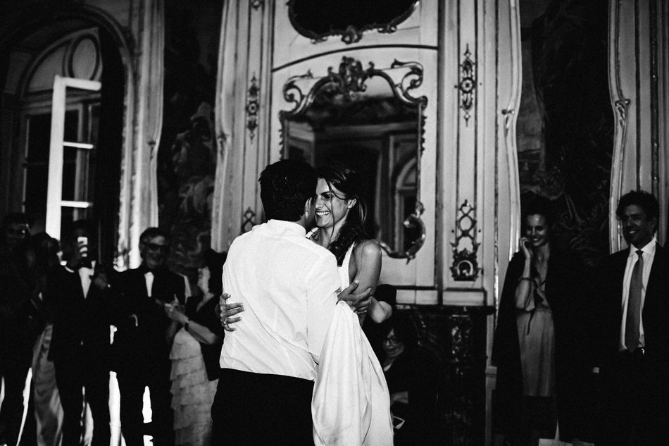 ruban collectif photographe landes france pays basque papeterie mariage fleuriste aquitaine wedding photography dance lovers