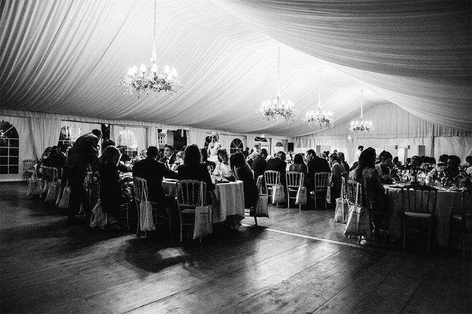 photographie-mariage-wedding-in-france-papeterie-mariage-fleuriste-mariage-ceremonie-laique-c