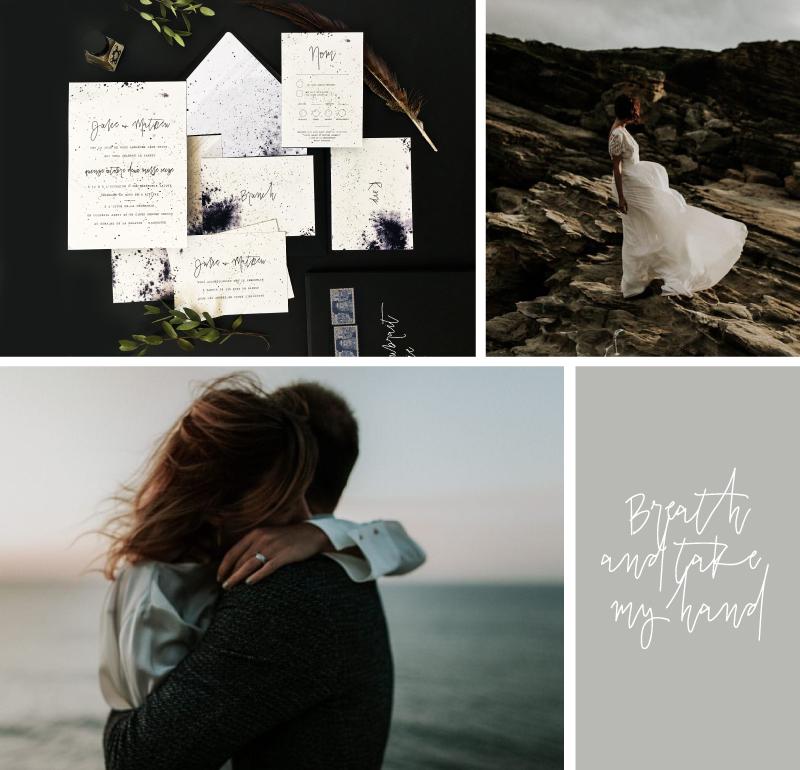 papeterie-de-mariage-tendance-2017-collection-slo
