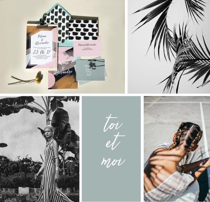 papeterie-de-mariage-tendance-2017-collection-terra-nova
