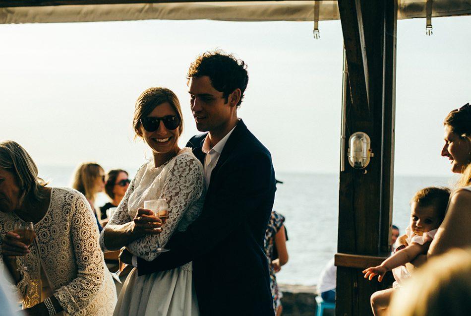 an-lalemant-photographe-mariage-clemence-et-jean-158