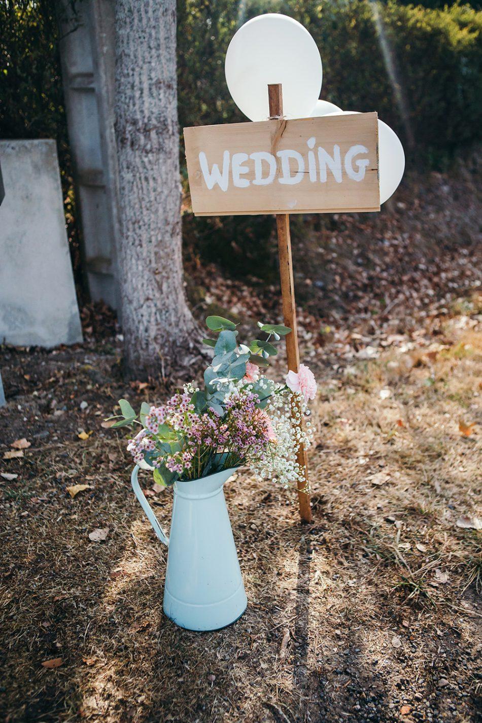 an-lalemant-photographe-mariage-clemence-et-jean-211