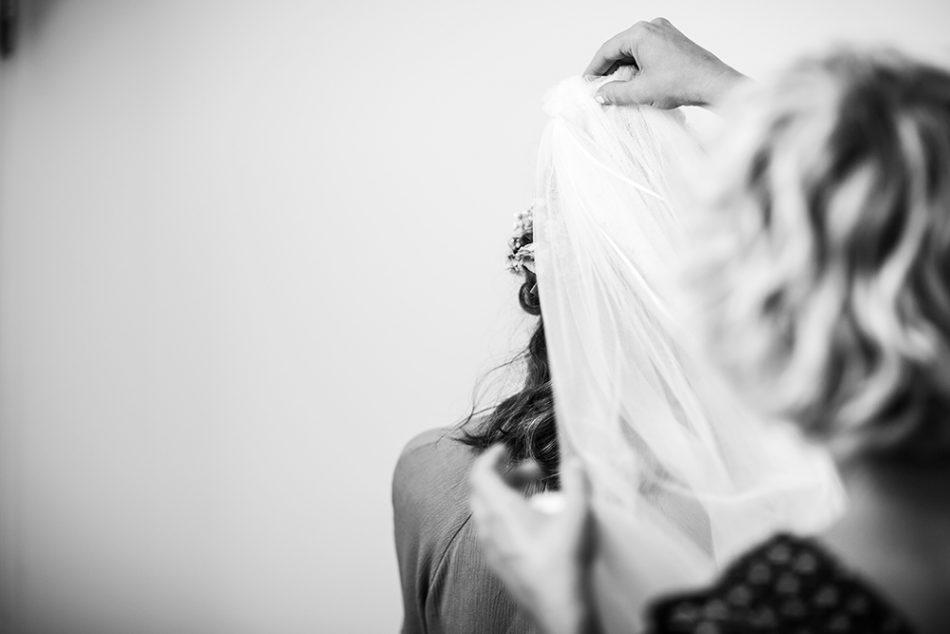 an-lalemant-photographe-mariage-clemence-et-jean-23