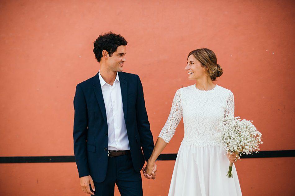 an-lalemant-photographe-mariage-clemence-et-jean-27