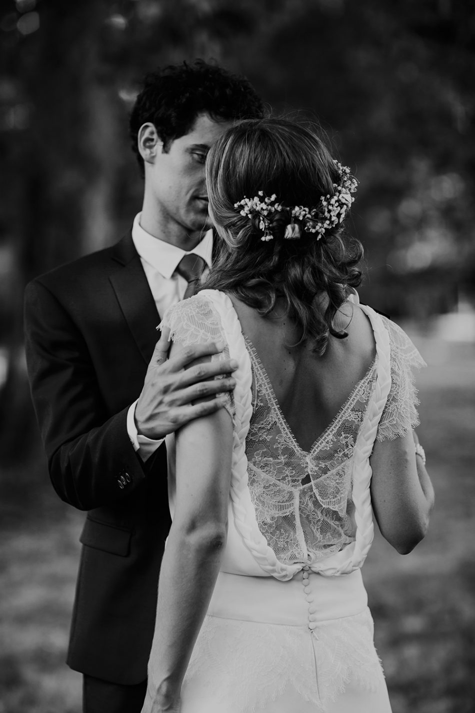 an-lalemant-photographe-mariage-clemence-et-jean-316