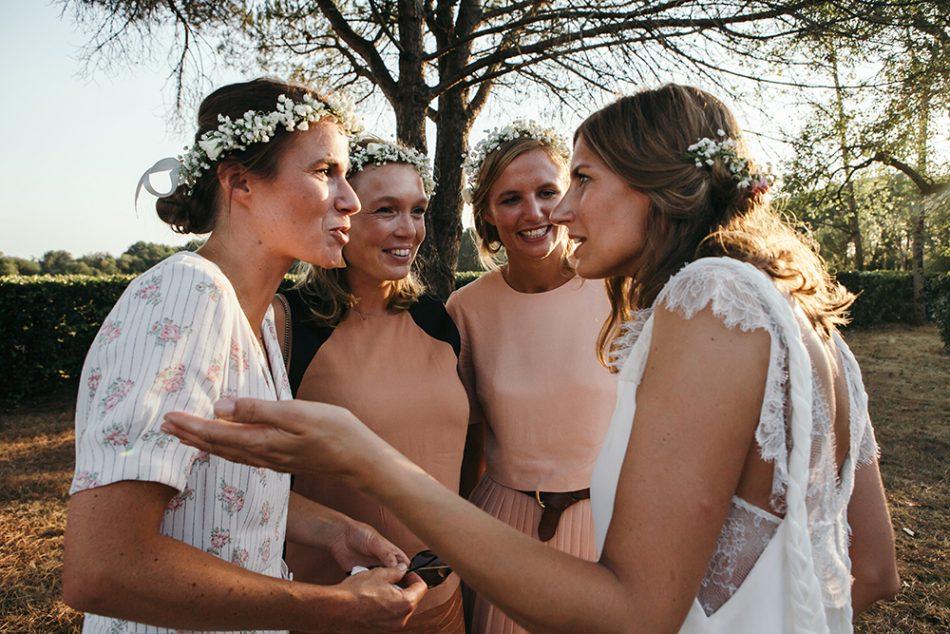 an-lalemant-photographe-mariage-clemence-et-jean-345
