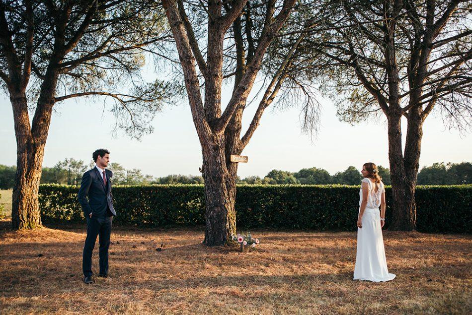 an-lalemant-photographe-mariage-clemence-et-jean-348