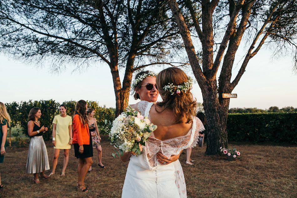 an-lalemant-photographe-mariage-clemence-et-jean-362