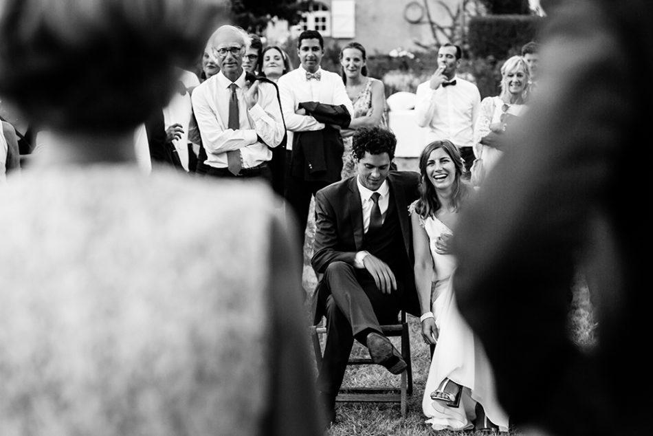 an-lalemant-photographe-mariage-clemence-et-jean-395