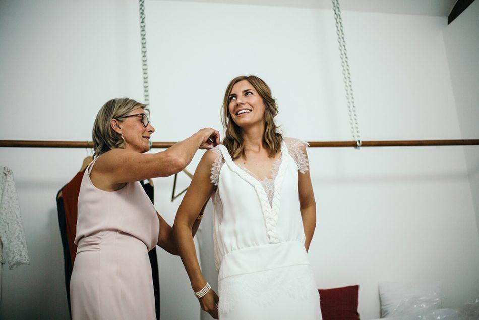 an-lalemant-photographe-mariage-clemence-et-jean-44