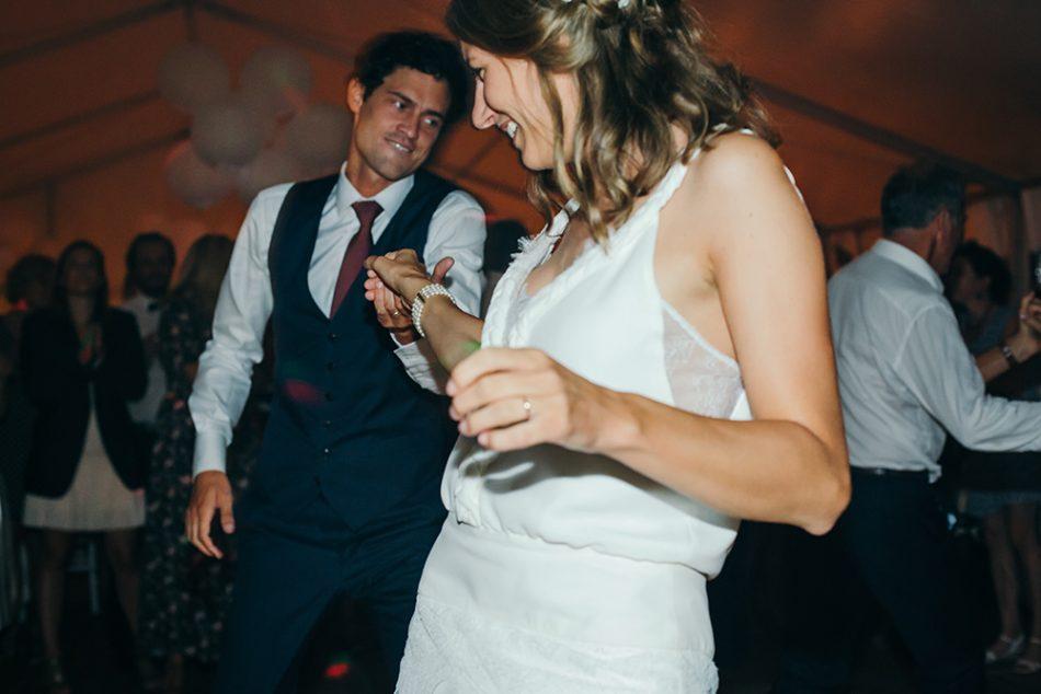 an-lalemant-photographe-mariage-clemence-et-jean-448