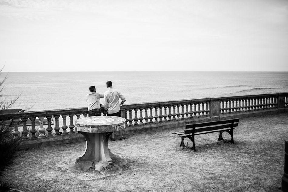 an-lalemant-photographe-mariage-clemence-et-jean-94