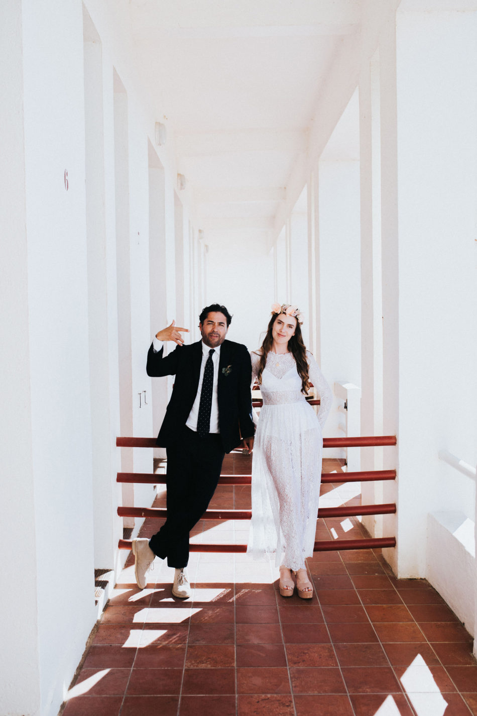 fleuriste mariage guethary