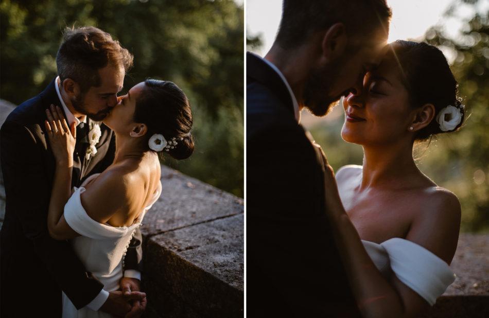 story telling photographer france