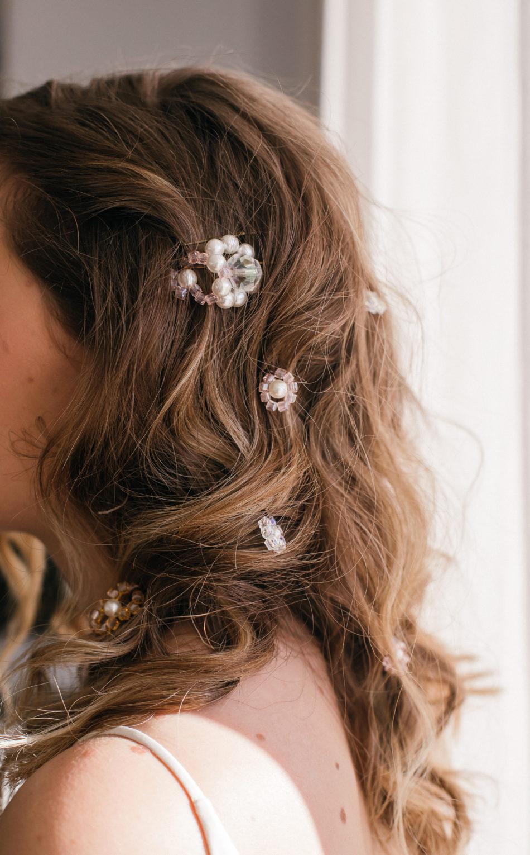 coiffeur mariage hossegor