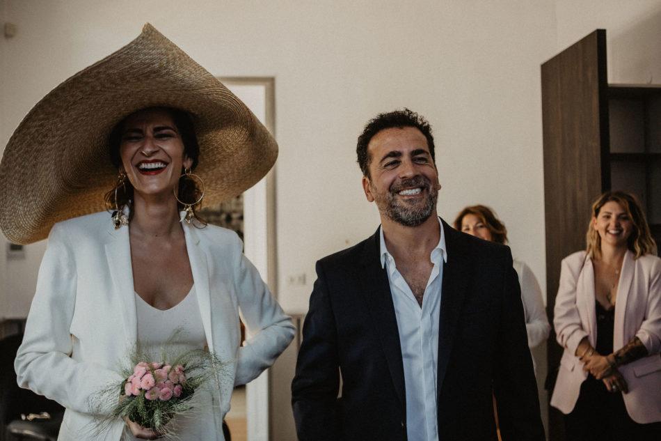 idees mariage en provence