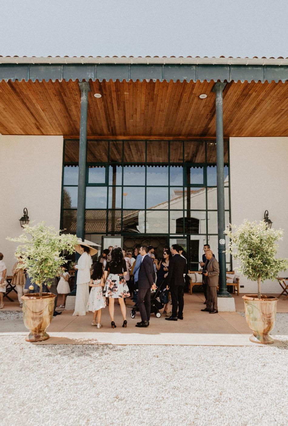mariage lieux de reception