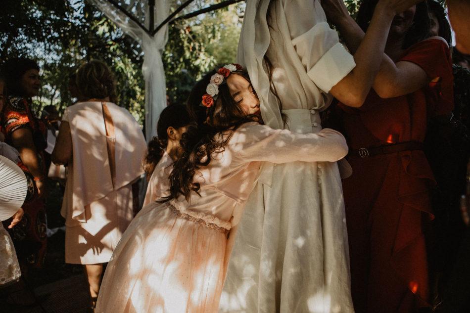 ceremonie religieuse juive