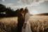 robe romantique victoire vermeulen