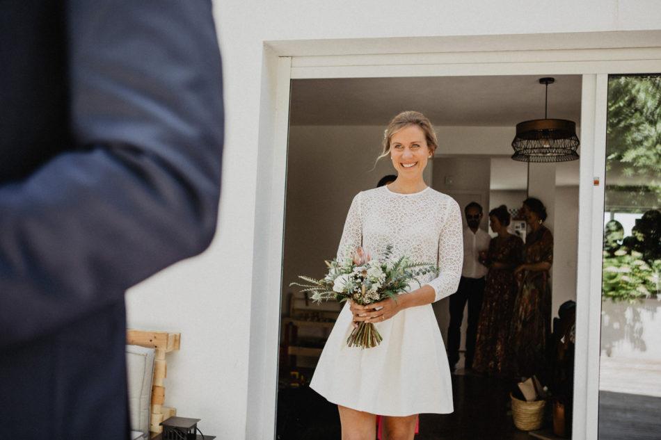 mariage civil hossegor