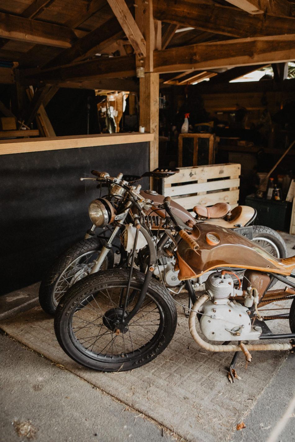 moto au coco barn