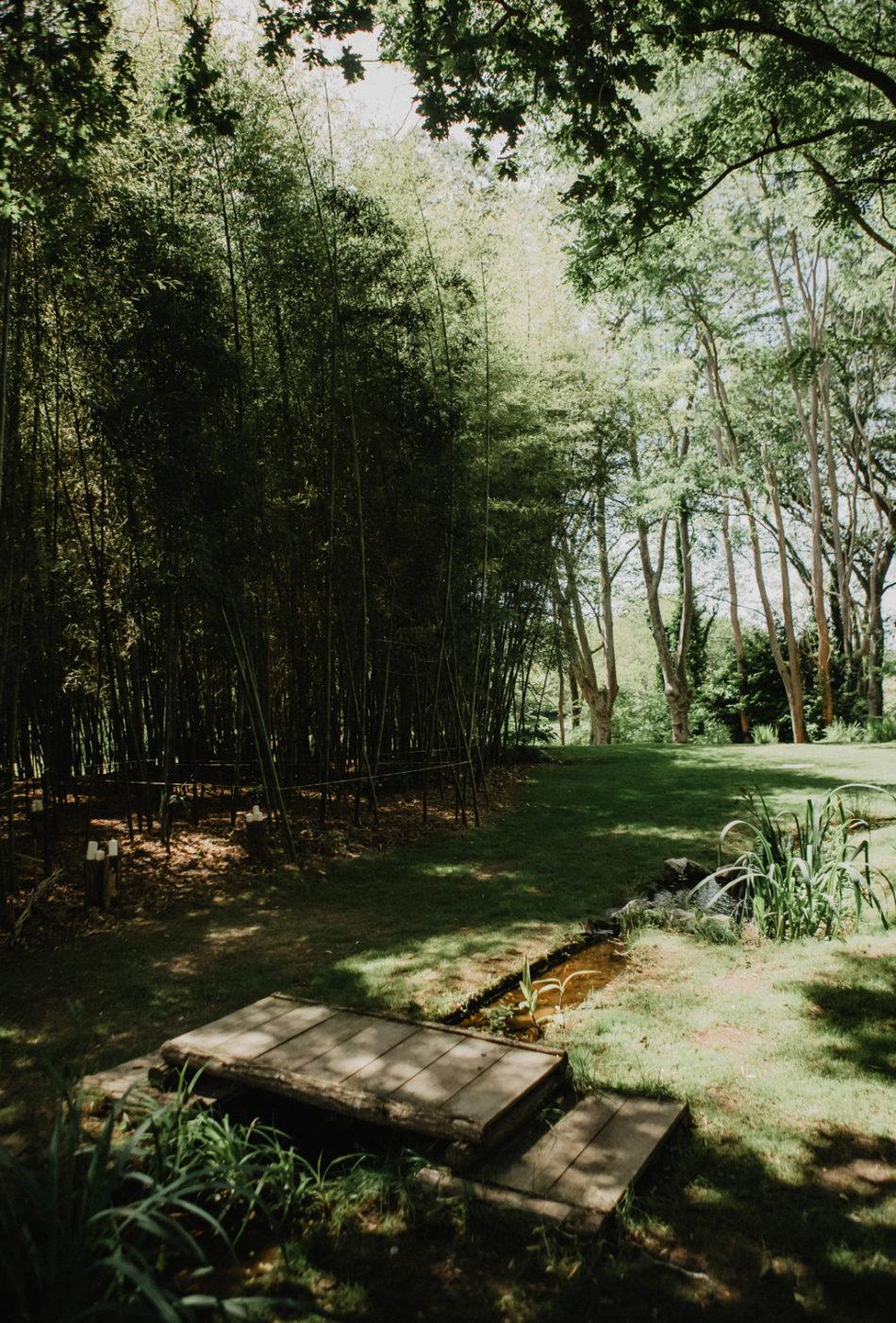 coco barn wood lodge angresse