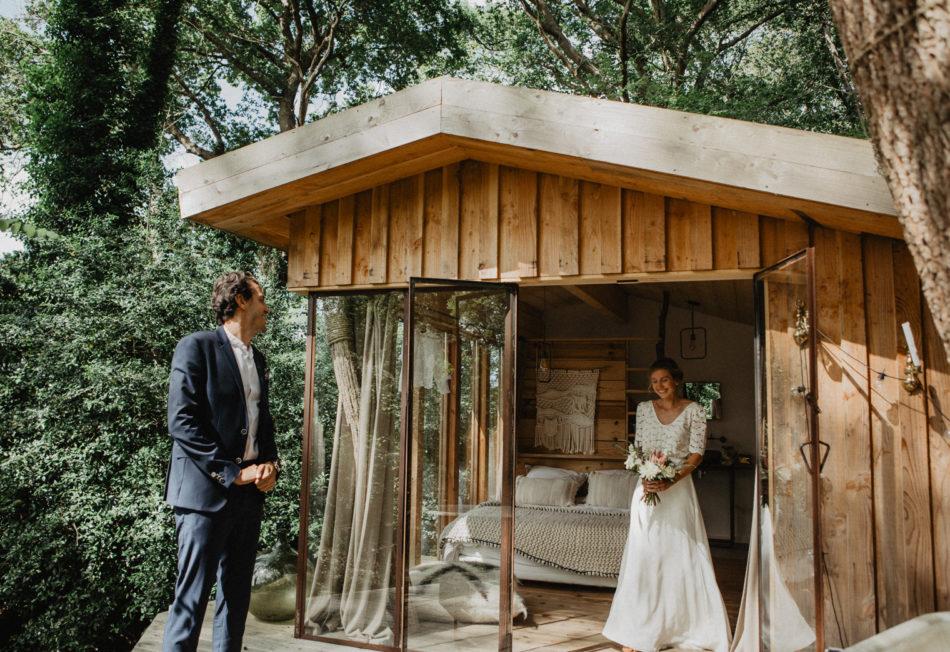 photographe mariage coco barn