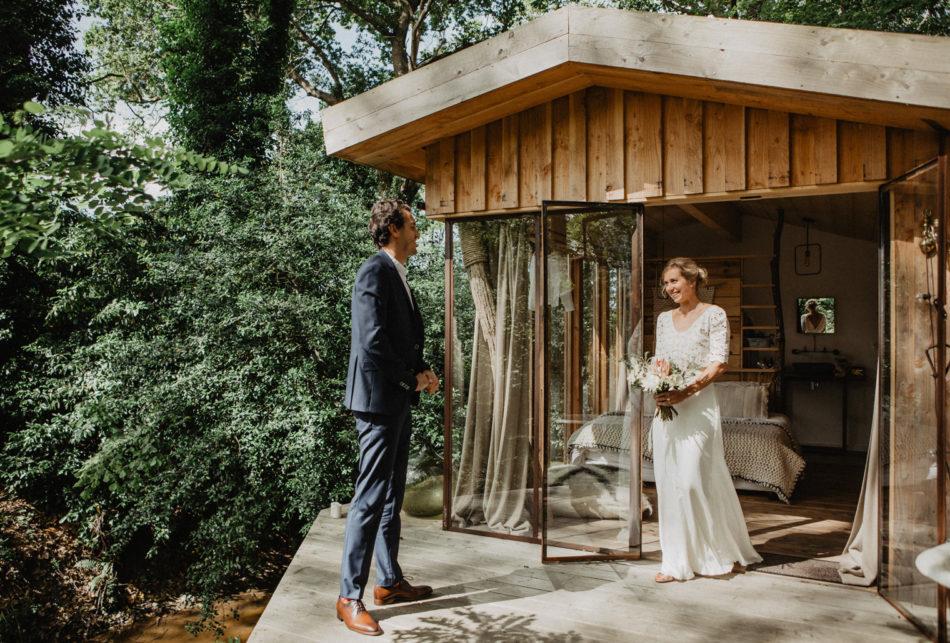 wedding photographer coco barn