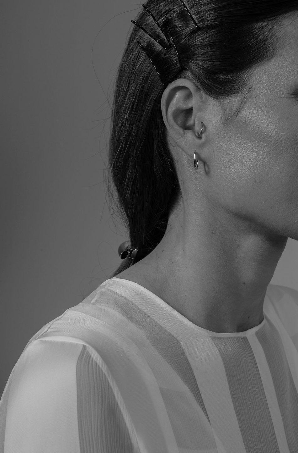 photographe mariage minimaliste